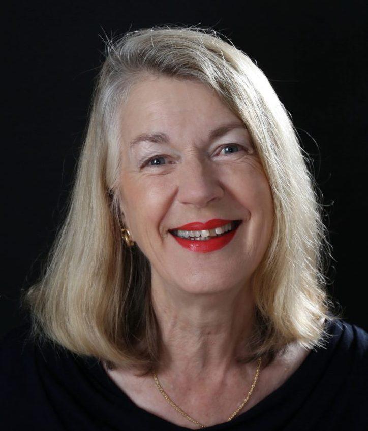 Denise Barnes - Seller Beware
