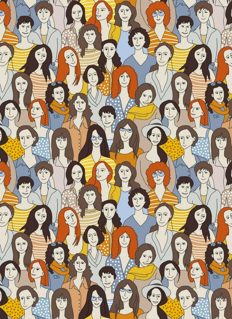 women-in-business-statistics