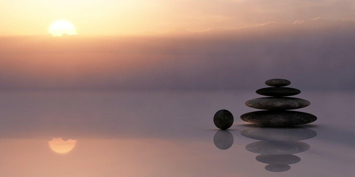 Meditation For Business