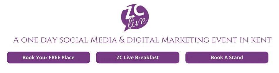 ZC Live