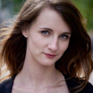 Kelly Culver